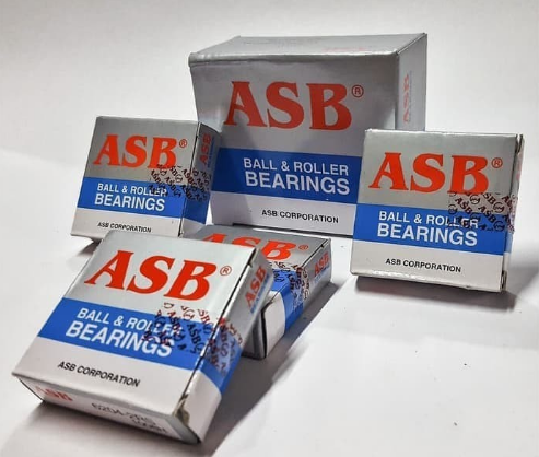 BEARING ASB 6201 2RS