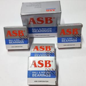 BEARING ASB 6202 2RS