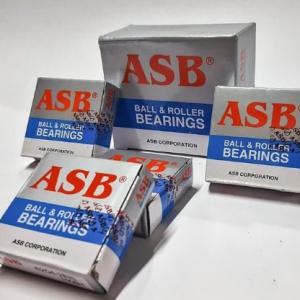 BEARING ASB 6302 2RS