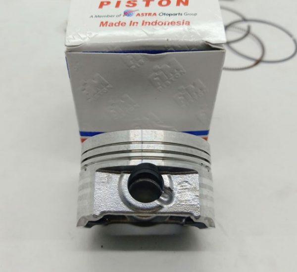 PISTON-KIT-FIM-MIO-M3-SOUL-GT-X-RIDE-FINO92