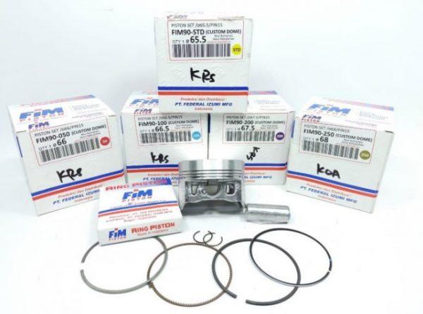 PISTON-KIT-FIM-Modifikasi-Basic90