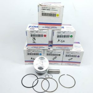 PISTON-KIT-FIM-GL-PRO-NEO-TECH-51