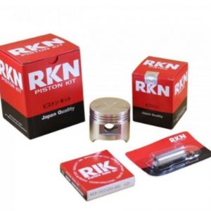 PISTON-KIT-RKN-RIKEN-MOTOR-STD