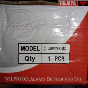KALIPER BAWAH JUPITER-MX WILWOOD